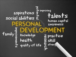 aspiratiorts 