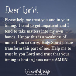 Deaf Lord, 
