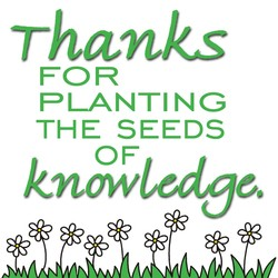 Thanks 