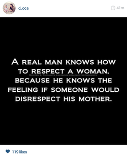 d-oca 