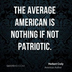 THE AVERAGE 