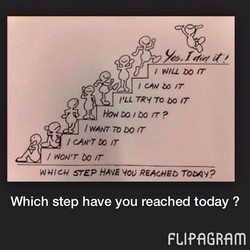 / c.4M 