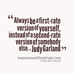 Alwaysbeafirst•rate 