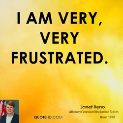I AM VERY, 