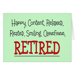 Content RelqxeD, 