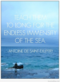 TO LONC FOR 