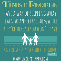 TiMB B PEOPLE 