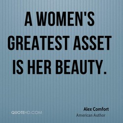 A WOMEN'S 