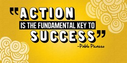IS THE FUNDAMENTAL KEY TO 