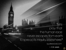 'let'S 