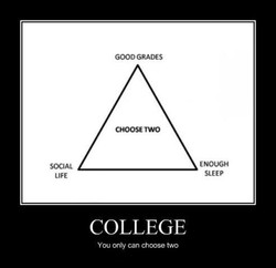 GOOD GRADES 