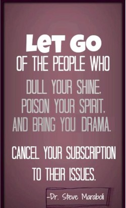 Ler GO 