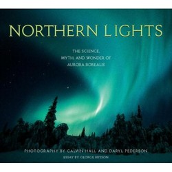 NORTHERN L IGHTS 