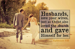 Husbands, 
