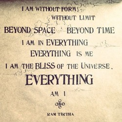 I AM wm-K)trPP0Rtfi 