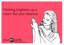 Nothing brightens up a 