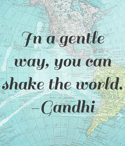 fn a gentle 
