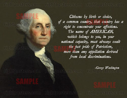 Citizens by birth or choice, 