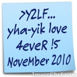 PY2LF... 