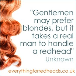 may prefer 