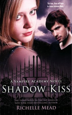 Thß time, Rose will lwe 