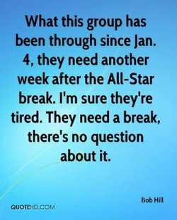 What this group has 