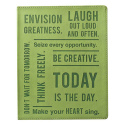 ENVISION LAUGH 