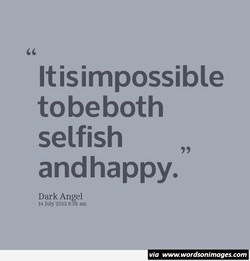 Itisimpossible 
