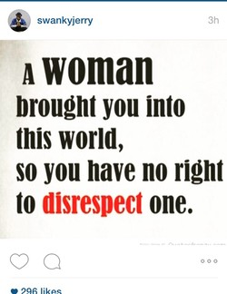 (C) 
