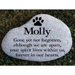 Molly 