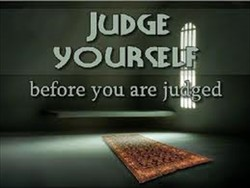 JUDGE 
