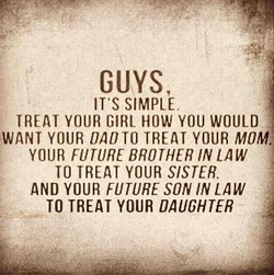 GUYS, 