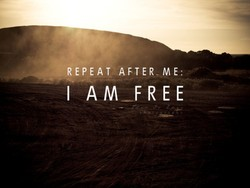 REPEAT AFTER-ME 