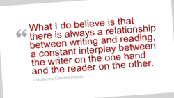 What I do believe is that 