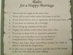 l. 