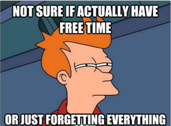 NOT SURE IF ACTUALLY HAUE 