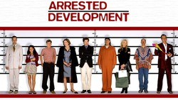 ARRESTED 