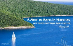 5. 