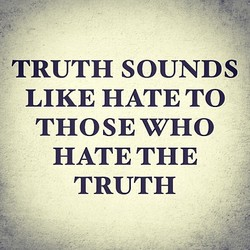 TRUTH SOUNDS 