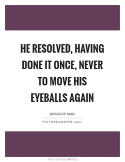 HE RESOLVED, HAVING 