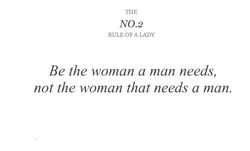 NO.2 