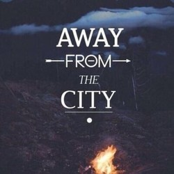 AWAY 