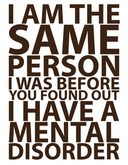 AM THE 