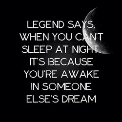 LEGEND SA S 