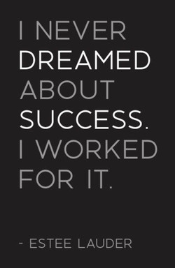I NEVER 