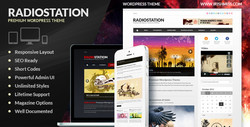 www]RlSHMlsscoM 