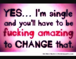 YES... I'm 