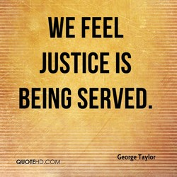 WE FEEL 