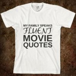MY S PEAKS 