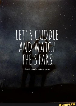 Ill' S 